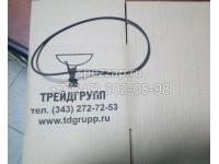 6193403M1 Уплотнительное кольцо Terex