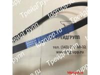 65.96801-0197A Ремень Doosan