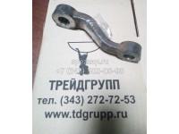 700А.34.22.025-1 Сошка К-700