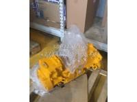 708-2L-00522 Гидравлический насос основной Komatsu
