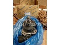 708-7S-00352 Гидромотор привода вентилятора Komatsu