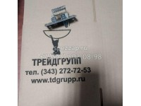 716/30152 Резистор JCB