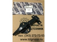 71N6-56400, 71KA-56501 Защелка (Catch Assy) Hyundai