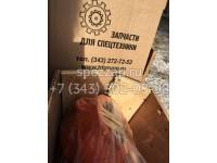 4711563 Гидроцилиндр ковша Hitachi