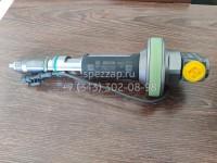 F00BL0J020, F00BL0J019 Форсунка Bosch