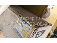 7E-6408 Топливная форсунка CAT