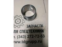 831/10229 Втулка JCB JS330