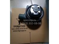 860112131 Помпа водяная XCMG