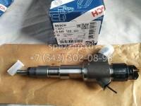 0445120141 Топливная форсунка Bosch