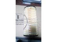 996-453 Фильтр топливный Perkins 2306TAG