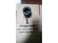 9D650-31A000005A0 Муфта соединительная Foton FL935E