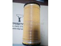 CH10929 Фильтр масляный Perkins