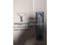 DFX15-A1806210 Палец инструмента Delta