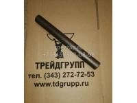 DFX15-A1806230 Стопор пальца инструмента и верхней втулки Delta