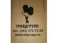 DFX15-B1306460 Заглушка резиновая Delta
