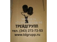 DFX15-B1806580 Заглушка резиновая Delta