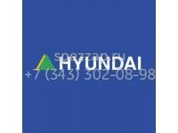 61N4-11101 Палец Hyundai