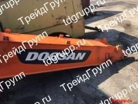 K1006865B Стрела Doosan DX210W