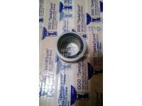 400504-00217 Фильтр сапуна Doosan