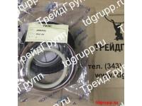 K9003936 Ремкомплект гидроцилиндра Doosan DX210W