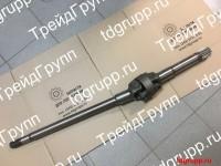 K9004063 Полуось Doosan DX210W