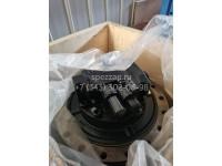 KBA10752 Бортовая передача Case