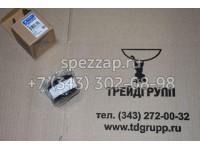 P502563 Фильтр воздушный Donaldson