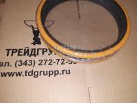 1501-21-158 Кольцо уплотнительное Четра Т-11