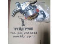 ULPK0036 Топливный насос низкого давления Perkins