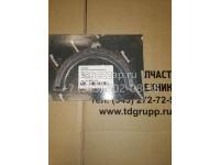 VG1500010125 Полукольца коленвала SDLG968F