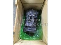 YB60000246 Гидравлический насос основной Hitachi