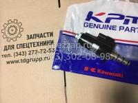 YN35V00049F1 Клапан Kobelco