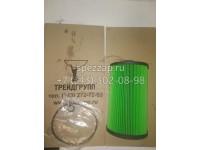 4649267 Фильтр топливный HITACHI ZX240-3