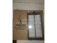4643580 Фильтр кондиционера Hitachi ZX-240-3