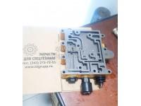 4120000064 Клапан переключения передач КПП SDLG
