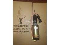 ЭМ-19-03 Клапан электромагнитный