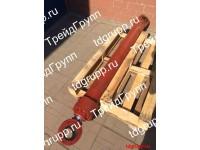 12.208.0.000-1 Гидроцилиндр рукояти ЭО-33211 ЦГ-145.100x1460.11