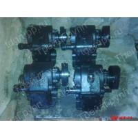 Коробка отбора мощности БКМ-317 (КОМ) БМ-302Б.02.03.000