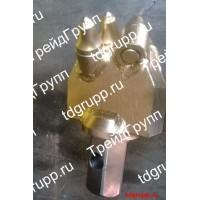 Бур конусный БК-02201, БК-02702, БК-02703, БК-02704
