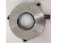 Адаптер ТНВД к блоку цилиндров (ISF2.8) с уплотнительным кольцом