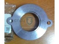 Адаптер ТНВД к картеру ГРМ (ISF3.8) E-4