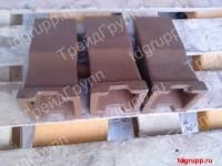 2713-1217 коронка ковша на Doosan S225LC-V, S210W-V,  S180W-V