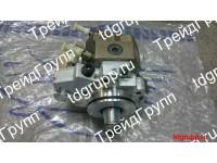 6754-71-1012 Насос топливный Komatsu PC200-8