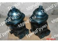34E7-02490 Гидромотор хода Hyundai R480LC-9