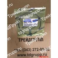 XKAY-01198 Стопорное кольцо Hyundai R380LC-9S