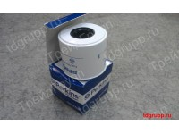 26550005 Фильтр топливный Perkins