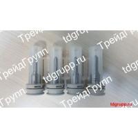 2645K611 Распылитель Perkins, Перкинс