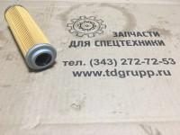 474-00009 Фильтр тормозного клапана (ELEMENT;BRAKE FILTER) Doosan