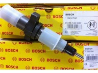 0445120007 Форсунка топливная Bosch Cummins ISBe