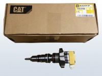 10R-0781 Форсунка топливная Caterpillar 3126